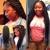 Afric Best braids