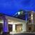 Holiday Inn Express & Suites SANDUSKY