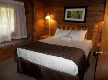Kohl's Ranch Lodge, Payson AZ