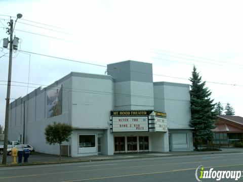 Powell Truck Sales >> Best of Gresham, OR & Things To Do Nearby - YP.com