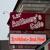 Lil' Anthony's Cafe