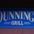 Dunning's Grill