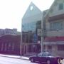Higgins Animal Clinic - Chicago, IL