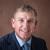 Tomlinson Orthopedics & Sports Medicine