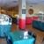 Peking Buffet Restaurant