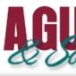 Maguire & Sons Auto Brokers - Virginia Beach, VA