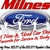 Milnes Ford
