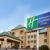Holiday Inn Express of Fenton