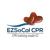 EZ SoCal CPR
