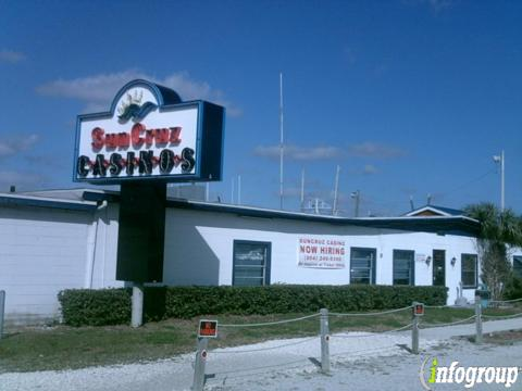 Safe Harbor Seafood Market & Restaurant, Atlantic Beach FL