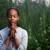 Teen Christian Treatment