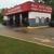 Moe Shop