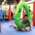 We Rock The Spectrum Kid's Gym - San Diego, CMR