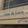 Casa De Lara