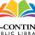 Mid-Continent Public Library - Blue Ridge