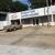 Radiator Warehouse