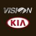 Vision Kia of Fairport