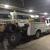 Accu-Rite Tire Service