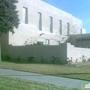 Our Lady Of Fatima Catholic School