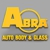 ABRA Auto Body & Glass Inc
