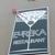 Eureka Restaurant & Lounge