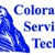 Colorado Service Techs