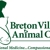 Breton Village Animal Clinic