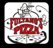 Fultano's Pizza, Scappoose OR