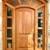 Reliable Door Pros