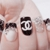 Michelle's Nails