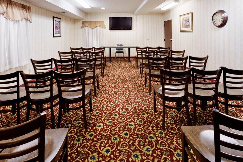 Holiday Inn Express VERNON - MANCHESTER, Vernon Rockville CT