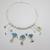 Tara Hutch Fine Jewelry