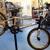 Fat Johnny's Bicycle Repair
