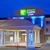 Holiday Inn Express & Suites RICHWOOD - CINCINNATI SOUTH