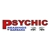Psychic Readings by Barbara
