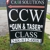 JUST IN TIME CASH & PHONE SERVICE & GUN TRAINING & CRA TAX SOLUTIONS