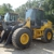 Highland Tractor Co