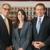 Friedman Rodman & Frank PA Attorneys At Law
