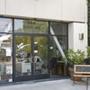 Vilmont Investment Properties