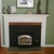 All Points Chimney,Stoves & Fireplaces Inc