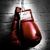 Michigan Boxing
