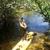 Spanish River Paddle Company