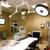 First Texas Hospital