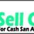 Sell Car For Cash San Antonio