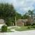 Parklane Real Estate Services