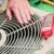 Frank Alvarez & Sons Plumbing & Heating