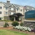 Staybridge Suites JACKSON