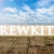 CrewKits™