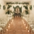 The Casino Wedding Chapel