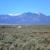 Taos Real Property